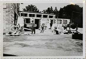 1953-neubau
