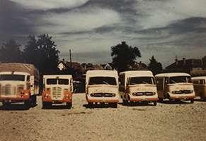 1959-lieferung