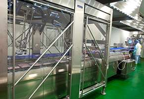 2012-Slicer-Technik-mit-Picker