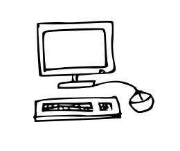 Lehre als Bürokauffrau Buerokaufmann
