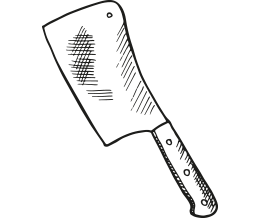Lehre als Fleischverarbeiter Metzger
