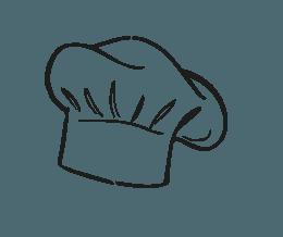Lehre als Koch Köchin