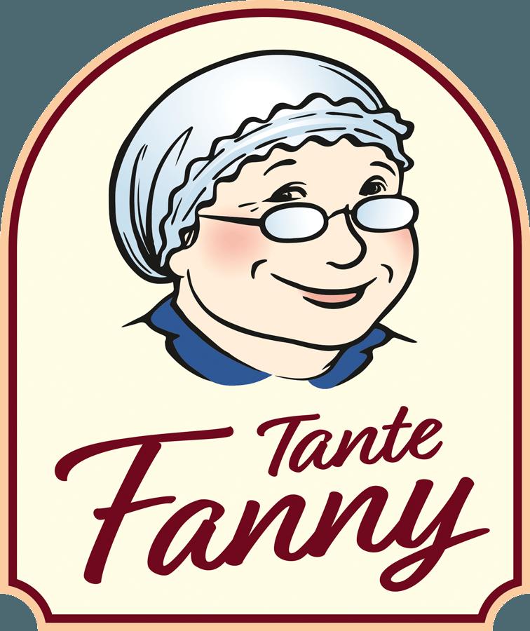 Tante Fanny Frischteige