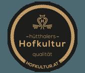 Hofkultur Grundsätze