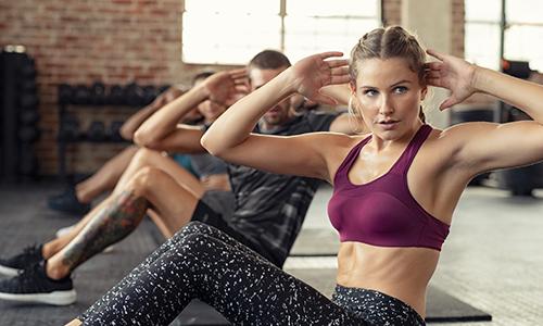 huetthaler sport kurse workout HIT training